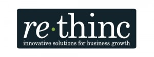 Re-thinc - Innovative Solutions - Success Simplified